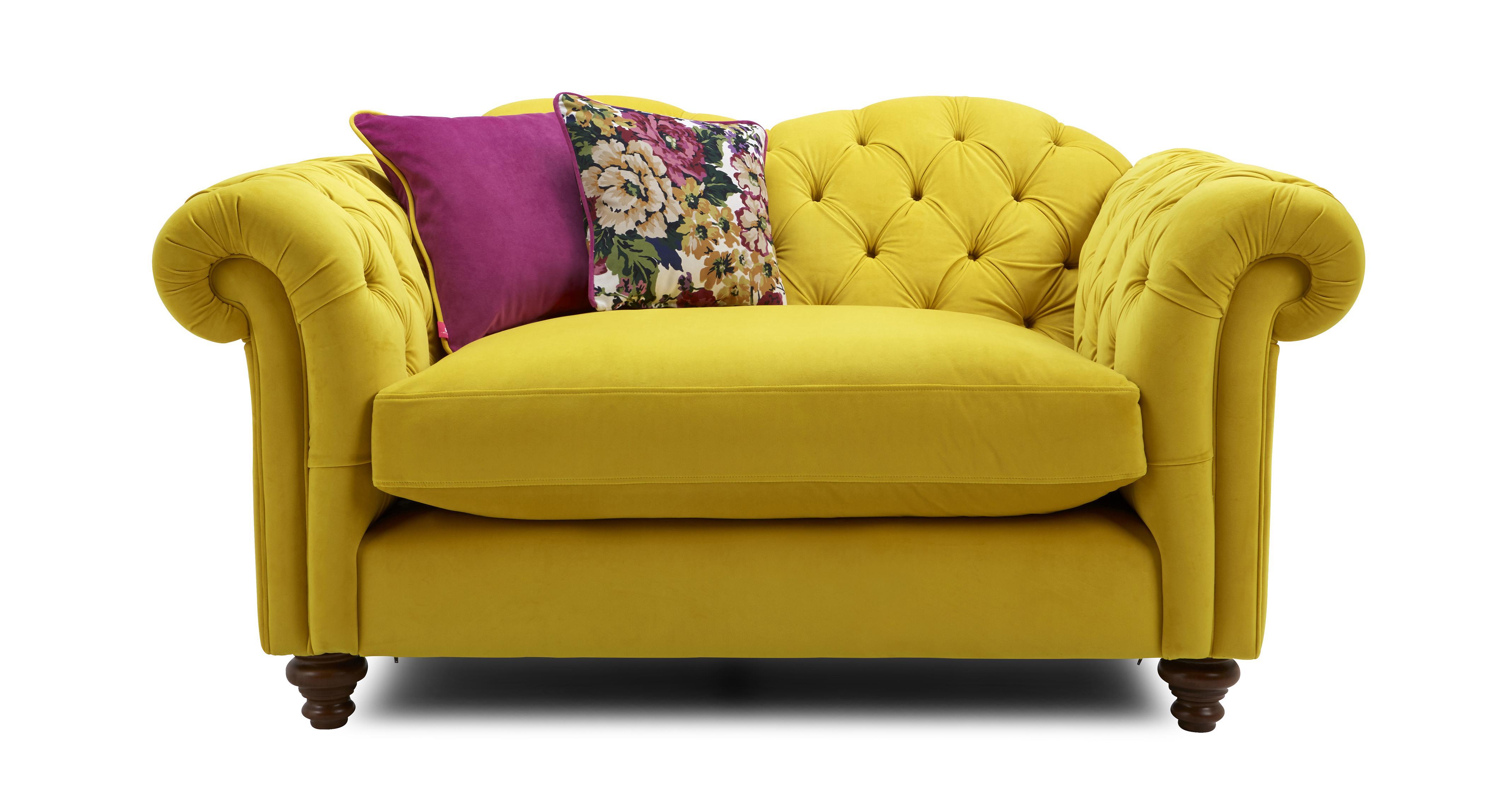 30 Model Kursi Sofa Minimalis Kayu Tamu Beserta Harga