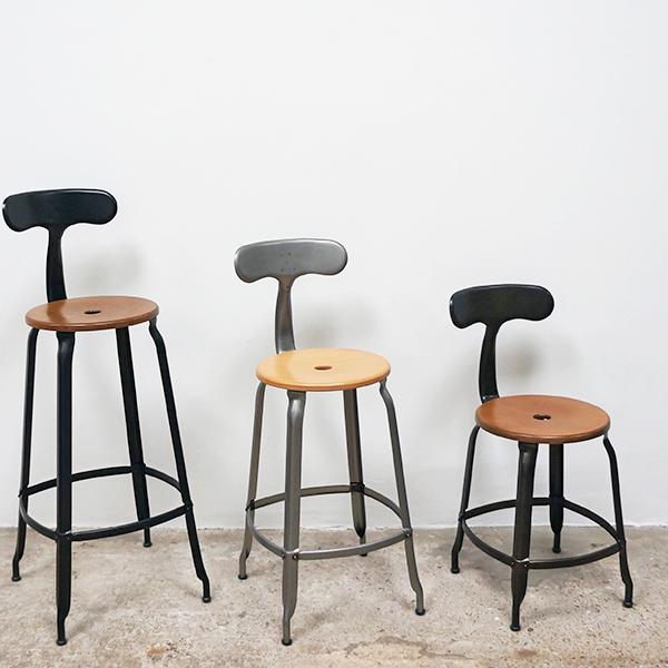 Nicolle Chair