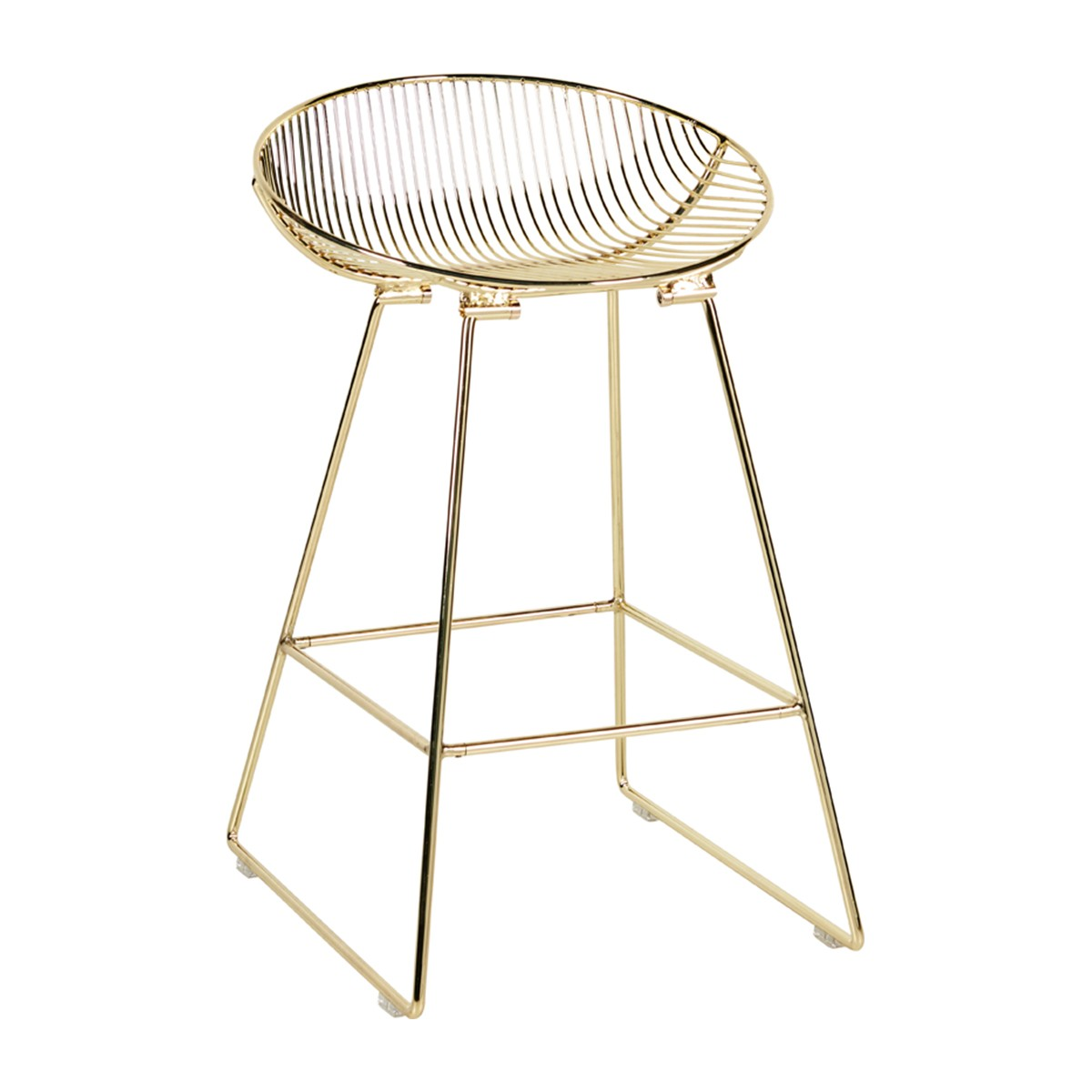 Pop Bar Stool