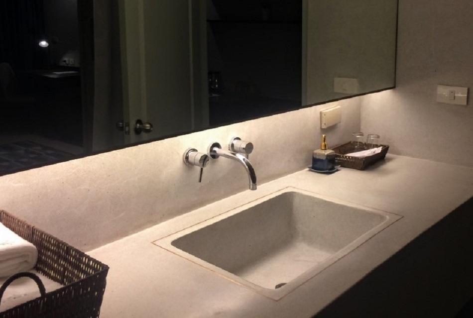 Sink Tempat Cuci Piring