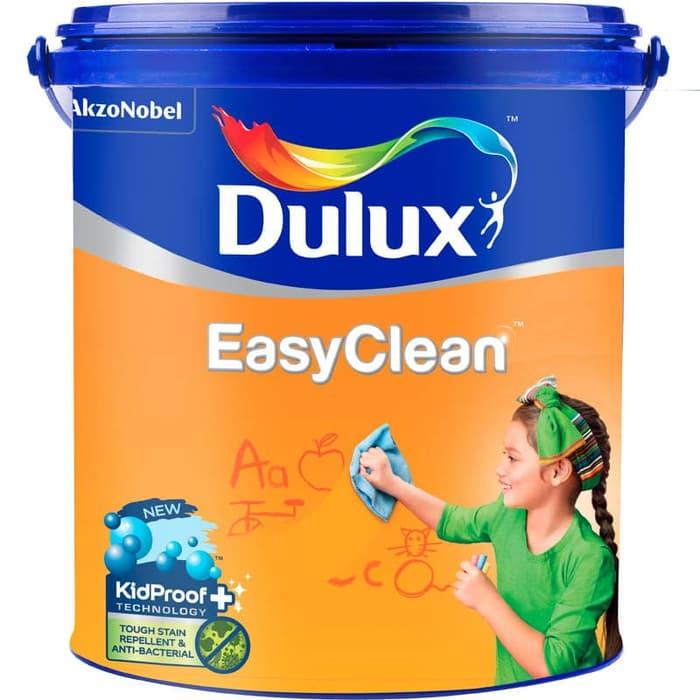 Cat Dulux Easy Clean