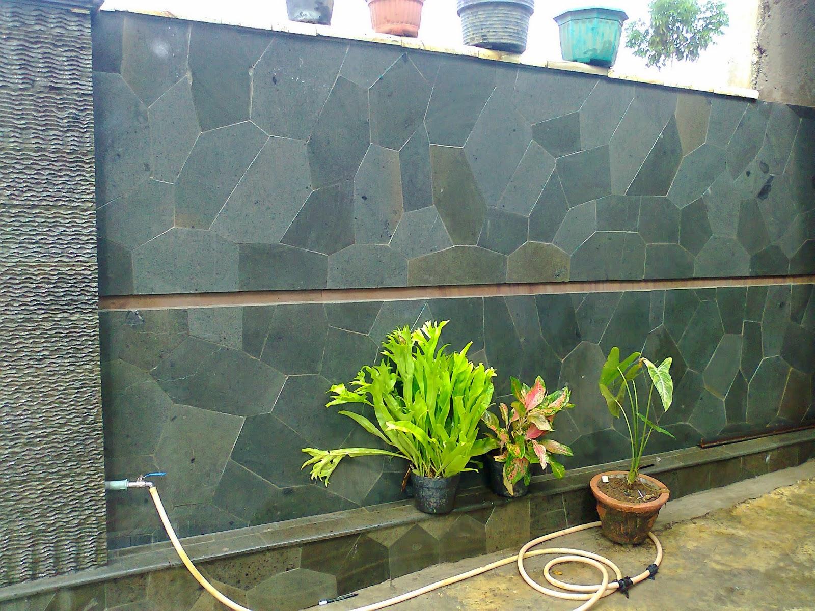 Harga Pemasangan Keramik Dinding Rumah