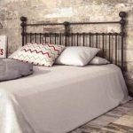 Motif Keramik Dinding Kamar Tidur Kayu