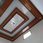 Plafon PVC drop ceiling