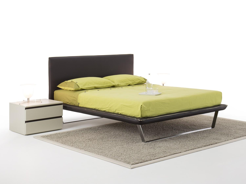Desain Tempat Tidur