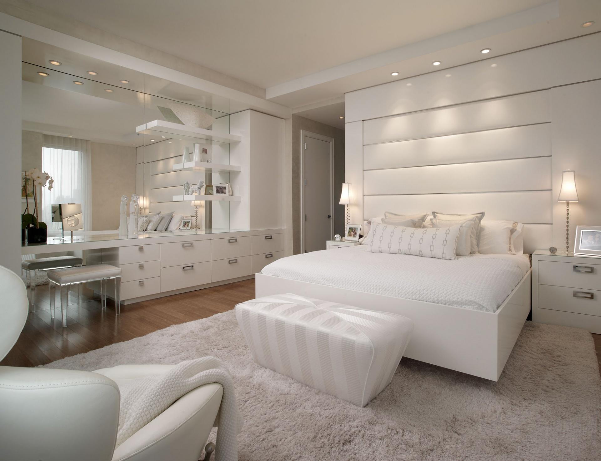 Harga Tempat Tidur Spring Bed