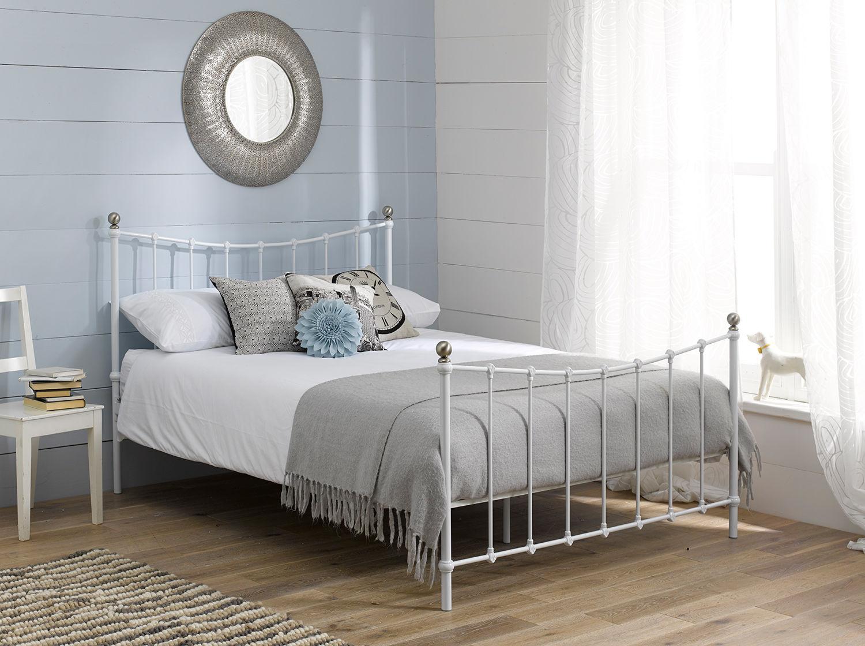 Model Tempat Tidur Minimalis Dan Harga