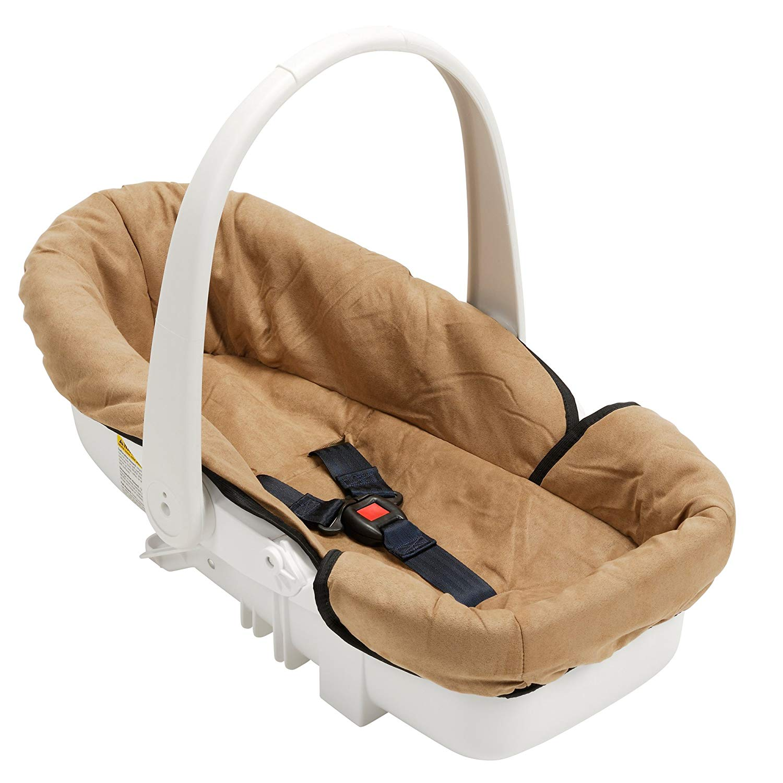 Tempat Tidur Bayi Dan Harganya