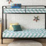 Bed Besi Bertingkat Untuk Anak