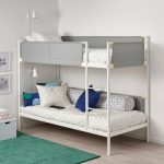 Bed Tingkat Ikea Unik