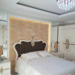 Hiasan Kamar Tidur Sederhana Tapi Romantis